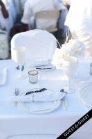 Le Diner En Blanc 2015 #92