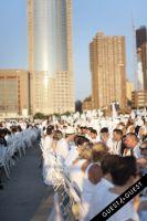 Le Diner En Blanc 2015 #105