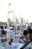 Le Diner En Blanc 2015 #127