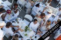 Le Diner En Blanc 2015 #132
