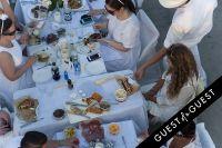 Le Diner En Blanc 2015 #133
