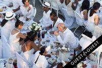 Le Diner En Blanc 2015 #141