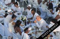 Le Diner En Blanc 2015 #142