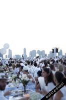 Le Diner En Blanc 2015 #167