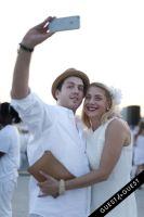 Le Diner En Blanc 2015 #207
