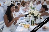 Le Diner En Blanc 2015 #235
