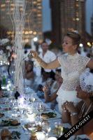 Le Diner En Blanc 2015 #244