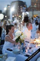 Le Diner En Blanc 2015 #256