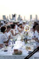 Le Diner En Blanc 2015 #288