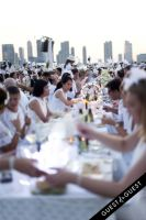 Le Diner En Blanc 2015 #289