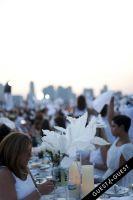 Le Diner En Blanc 2015 #293