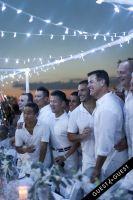 Le Diner En Blanc 2015 #307
