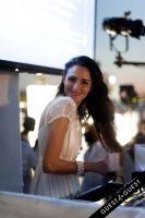 Le Diner En Blanc 2015 #308