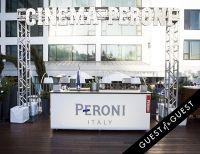 Gia Coppola & Peroni Grazie Cinema Series #23