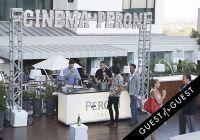 Gia Coppola & Peroni Grazie Cinema Series #27