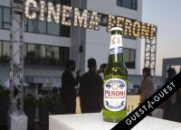 Gia Coppola & Peroni Grazie Cinema Series #49
