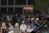 Gia Coppola & Peroni Grazie Cinema Series #73