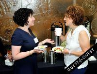 The New Jewish Home: Breakfast with Scott Simon #2