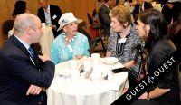 The New Jewish Home: Breakfast with Scott Simon #8