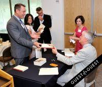The New Jewish Home: Breakfast with Scott Simon #10