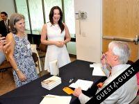 The New Jewish Home: Breakfast with Scott Simon #18
