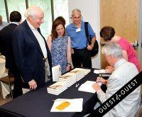 The New Jewish Home: Breakfast with Scott Simon #56