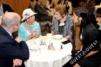 The New Jewish Home: Breakfast with Scott Simon #60