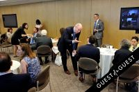 The New Jewish Home: Breakfast with Scott Simon #71