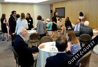 The New Jewish Home: Breakfast with Scott Simon #72