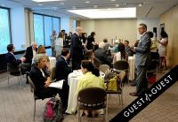 The New Jewish Home: Breakfast with Scott Simon #73