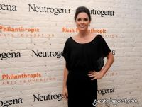 Ambrosia, hosted by Katie Lee Joel #22