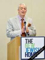 The New Jewish Home: Breakfast with Scott Simon #110
