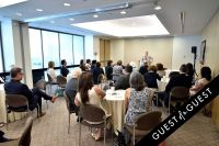 The New Jewish Home: Breakfast with Scott Simon #115