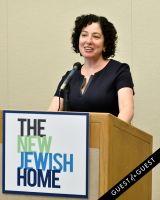 The New Jewish Home: Breakfast with Scott Simon #124