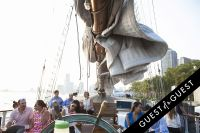 SELECT Sunset Sail 2015 #6