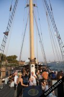 SELECT Sunset Sail 2015 #14