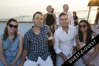 SELECT Sunset Sail 2015 #19