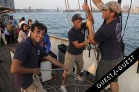 SELECT Sunset Sail 2015 #28