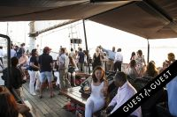 SELECT Sunset Sail 2015 #31