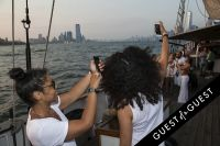 SELECT Sunset Sail 2015 #44