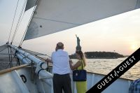 SELECT Sunset Sail 2015 #51