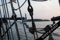 SELECT Sunset Sail 2015 #78