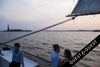 SELECT Sunset Sail 2015 #82