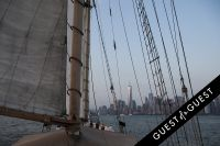 SELECT Sunset Sail 2015 #83