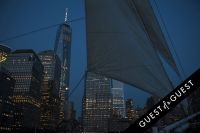 SELECT Sunset Sail 2015 #107