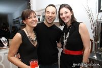 DANNIJO Holiday Party #20
