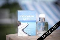 GUEST OF A GUEST x DOLCE & GABBANA Light Blue Mediterranean Escape In Montauk #6