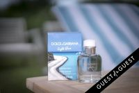 GUEST OF A GUEST x DOLCE & GABBANA Light Blue Mediterranean Escape In Montauk #7