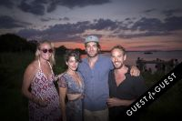 GUEST OF A GUEST x DOLCE & GABBANA Light Blue Mediterranean Escape In Montauk #14