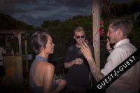 GUEST OF A GUEST x DOLCE & GABBANA Light Blue Mediterranean Escape In Montauk #28